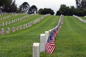 Memorial Day Holiday May Require Change in Processing Schedule