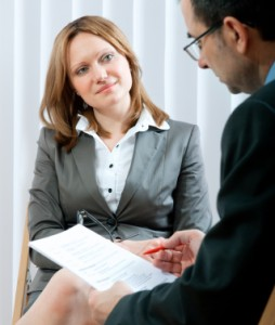 Replacements for Employees Who Voluntarily Terminate Employment May Qualify Under the HIRE ACT