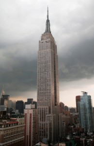 Why Did My NYC Withholding Go Up?