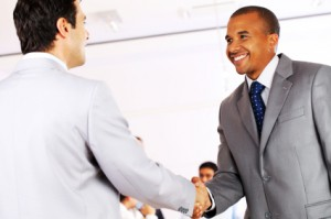 What is the Impact of Temporary Layoff on the HIRE Act Incentives?