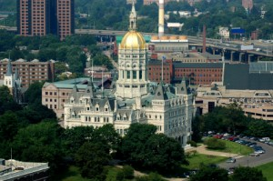 Connecticut Unemployment Wage Base to Remain at $15,000 for 2011