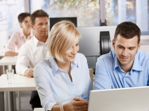 Question of the Week: How Can We Track Employee Training?