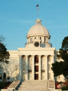 AL Taxpayers Receive Extension of Time to File Returns and Pay Taxes