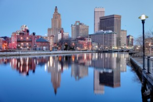 Rhode Island Changes 2012 Unemployment Taxable Wage Base Calculation