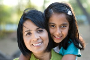 What Are the Tests for Reimbursement of Expenses by a Dependent Care FSA?