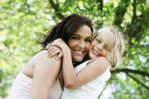 What Is a Qualifying Person for a Dependent Care FSA Reimbursement?