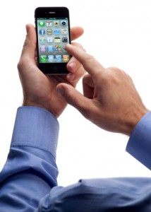 The US Department of Labor's Free Smartphone App for Your Employees