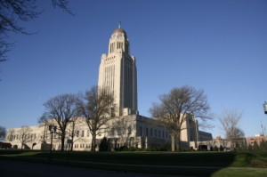 NE Taxpayers Receive Extension of Time to File Returns and Pay Taxes