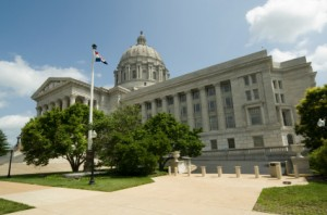 MO Taxpayers Receive Extension of Time to File Returns and Pay Taxes