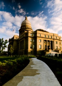 US Department of Labor Provides Funding to Assist Workers in Idaho