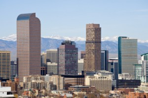 Colorado Issues Over $630,000,000 in Bonds to Stabilize Unemployment Insurance