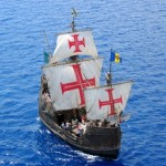 Columbus Day Holiday May Require Change in Processing Schedule