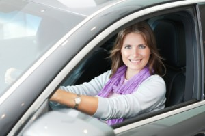 IRS Increases Standard Mileage Rate to 56.5 Cents per Mile for 2013