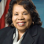 Acting Commissioner of Social Security Carolyn W. Colvin